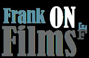 Frank on Films