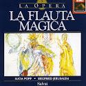 Flauta Magica