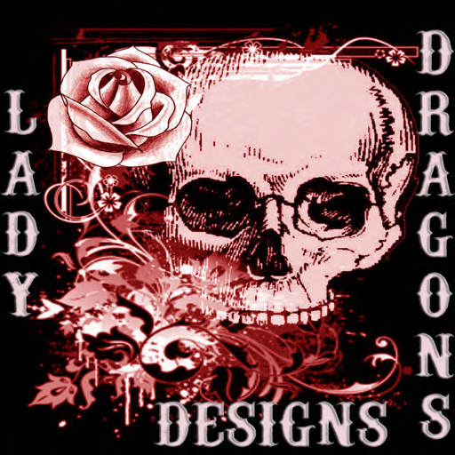Lady Dragon's Designs