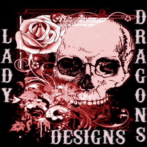 Lady Dragon's Designs
