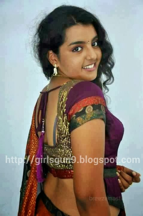 devadiyal tamil girl menaka from coimbatore