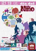 En Argentina el Día del Niño se celebra el segundo domingo de agosto