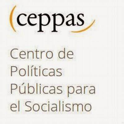 CEPPAS