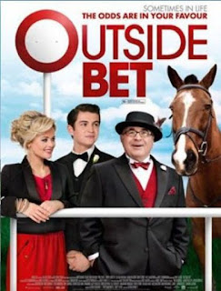 Outside Bet movie