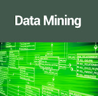 Data Mining, Data, Mining, Deskripsi, Estimasi , Prediksi, Klasifikasi, Pengklusteran, Asosiasi