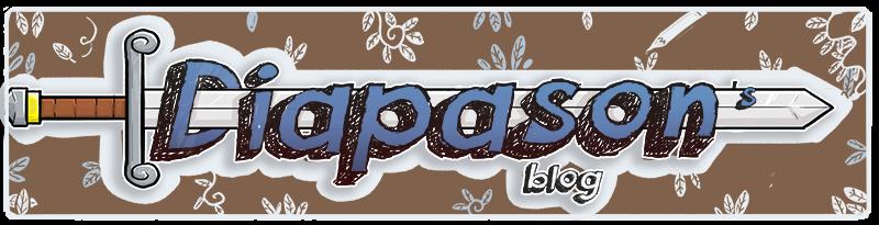 DiapBlog