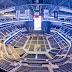 Arena Ciudad de Mexico Cartelera de conciertos