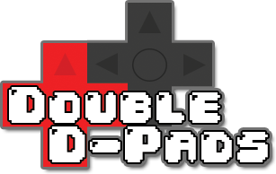 Double D-Pads
