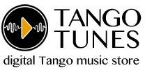Tangomusik kaufe ich bei: