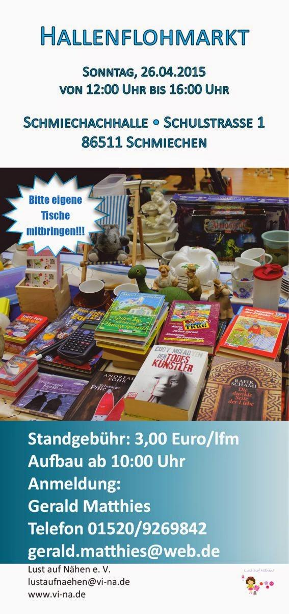 http://vi-na.de/flohmarkt.html