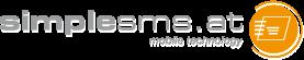 Simane-Sequens Tip simplesms.at ein Service für Ihre Kunden