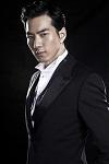 Biodata Song Il Guk pemeran Jang Young Shil