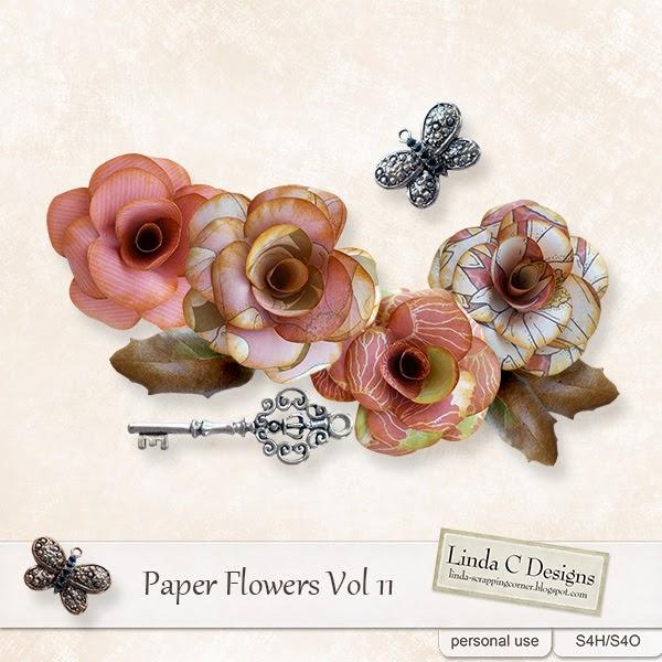 http://3.bp.blogspot.com/-xSB40F6vRKA/Uw5PWpKWzMI/AAAAAAAAEcI/z-ClQOpp-hA/s1600/llc_paperflowers_vol11_prev.jpg