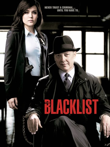 The Blacklist – Saison 01 – Episode 06 VF
