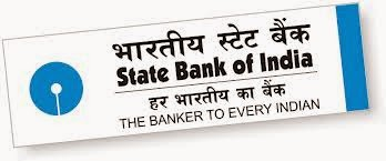 State Bank of India PO Exam Schedule & Application Form 2014
