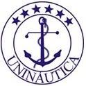 Unináutica (Arrais e Capitão)
