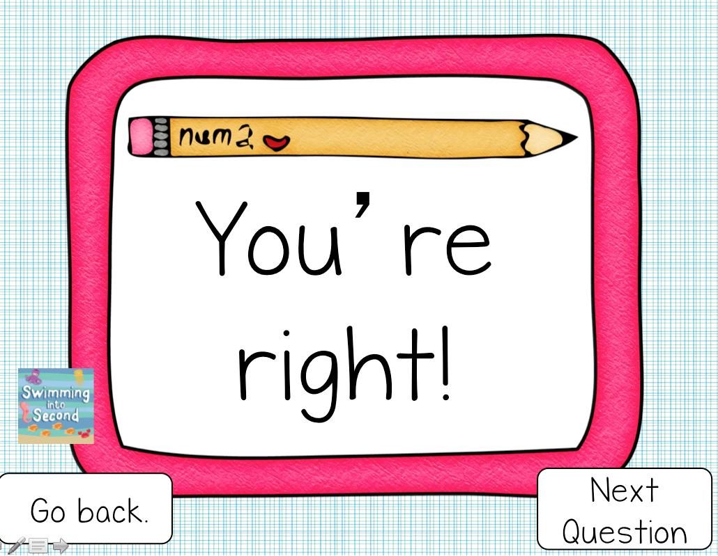 http://www.teacherspayteachers.com/Product/Short-Vowel-Interactive-Game-Freebie-1297136