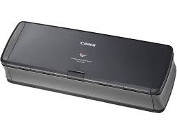 Canon imageFormula P-215II driver Download, Specification free