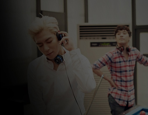 BigBang Eikones - Page 2 SOUL+BIGBANG+3