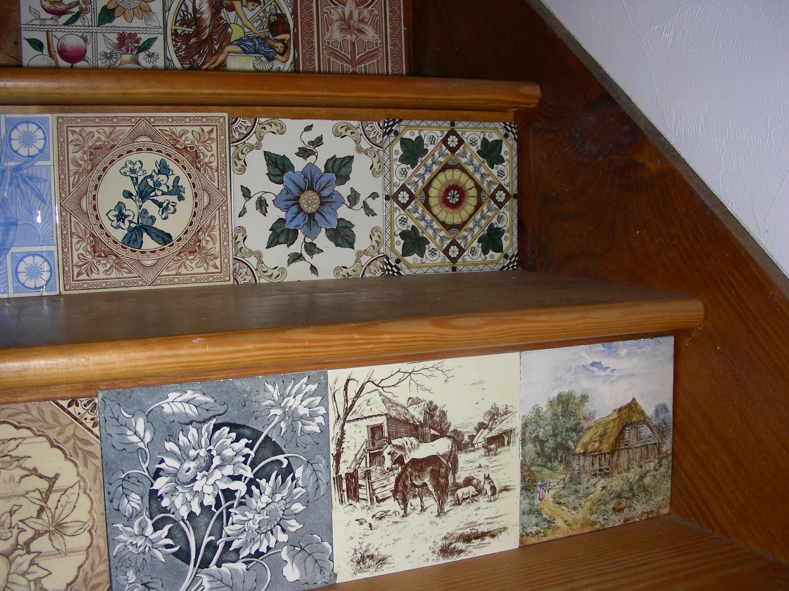 http://3.bp.blogspot.com/-xSIgrD-kwPY/UX6QsncjFeI/AAAAAAAACV0/Hzt90dBrilQ/s1600/Stair+risers+3.jpg