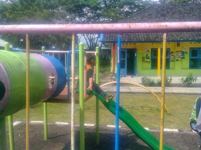 Kober Cangkurileung Tasikmalaya