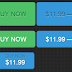 Cool css3 buttons design