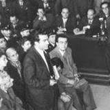 Niko Beloyannis-Νικος Μπελογιαννης: μια σελίδα προς τιμην του Πολιτικός