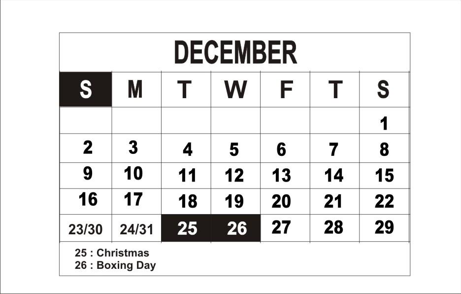 "Search Results for ""2012 Calendar Australia"" – Calendar 2015"