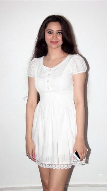 Sasha Agha Latest Sexy Pics