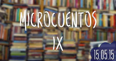 microcuentos IX