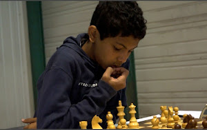 "Fahim Mohammad: Champion de France ""Pupilles"" Nmes 2012"