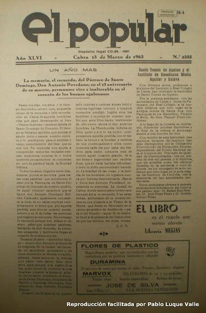http://lasimadelgulmont.blogspot.com.es/2015/12/el-popular-cabra-13-de-marzo-de-1963-la.html