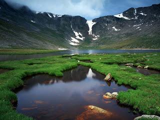 Cuma aralık 30 2011 göl manzaraları göl resimleri yorum yap