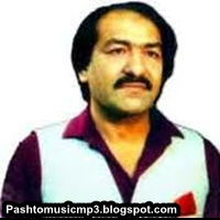 Download free Khyal Muhammad MP3 Pashto Songs and Pakistan and Afghan Music Album 2013
