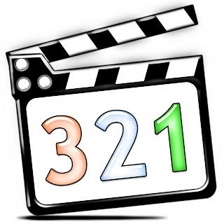 Download MPC Media Player Classic Terbaru Gratis,drivermu
