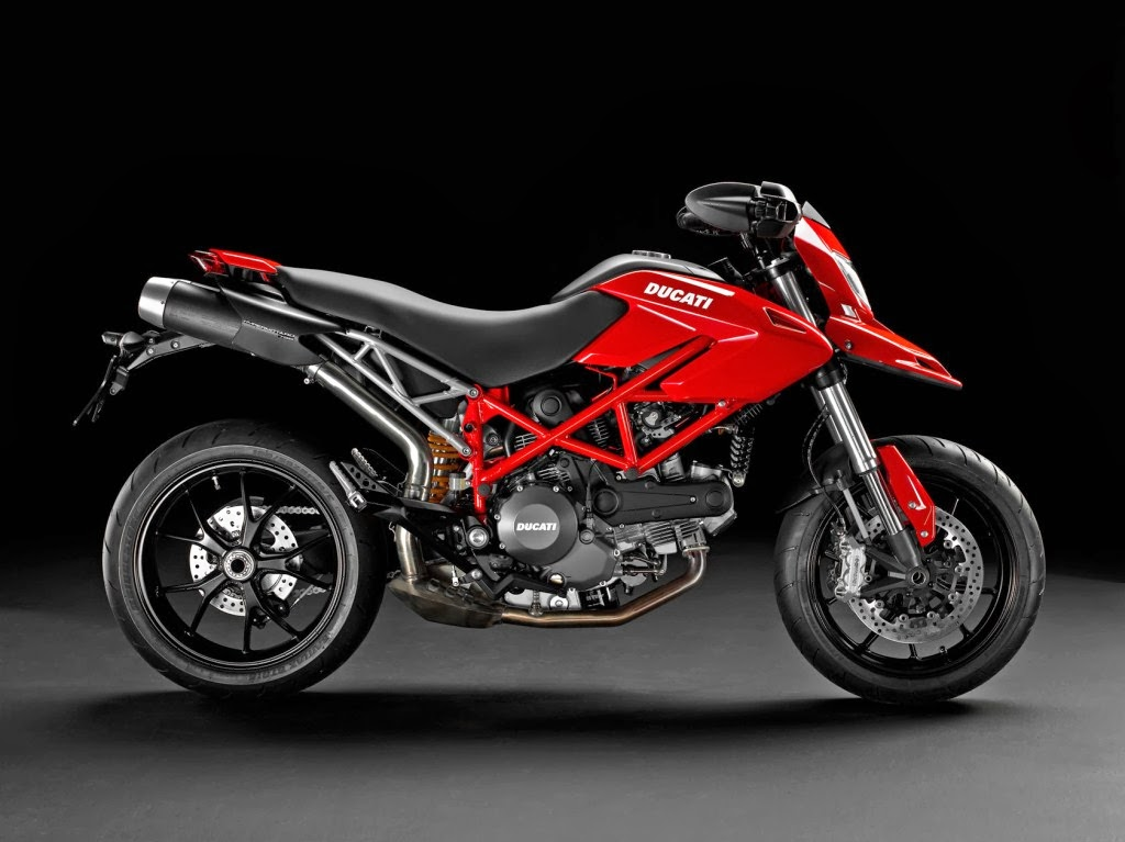 2014 ducati hypermotard 821 pictures intersting things of wallpaper cars. Black Bedroom Furniture Sets. Home Design Ideas