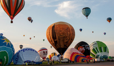 Balloon,international ballon festival,festival,wallpaper