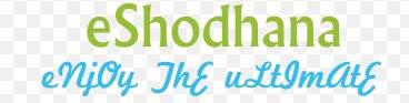 eShodhana.com