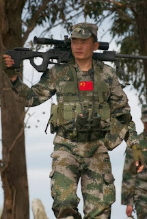 http://chinadefense.blogspot.com/