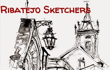 Ribatejo Sketchers