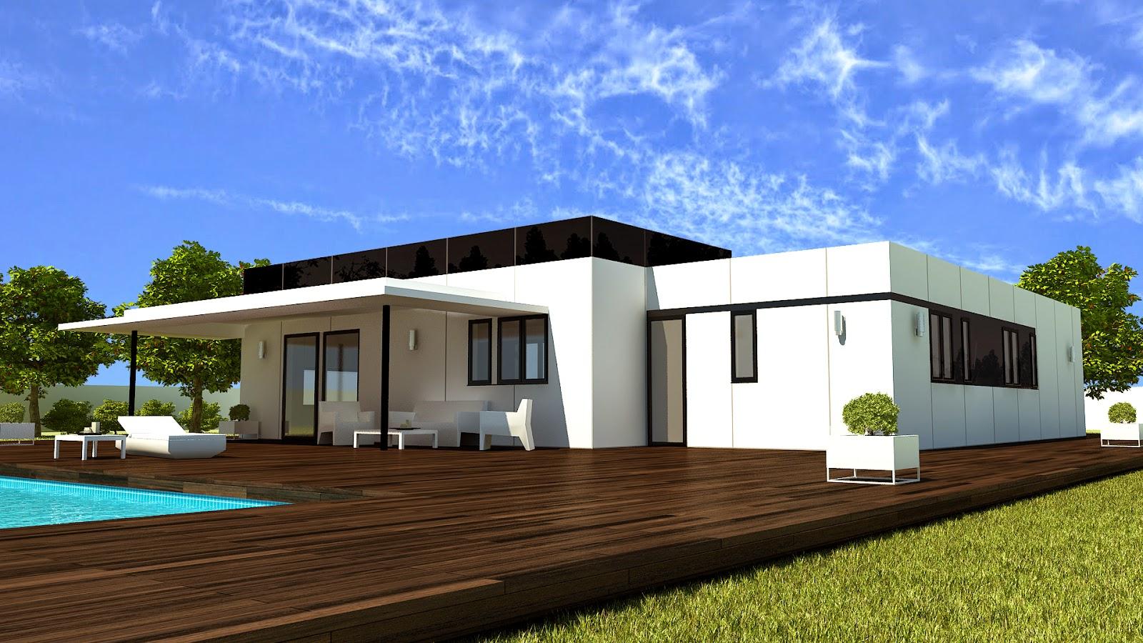 segunda-residencia-vivienda-modular