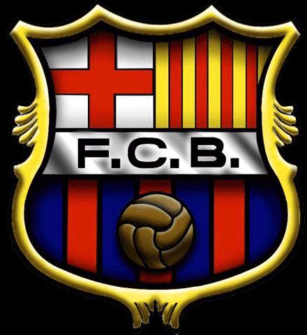 El Barça o el fútbol arte