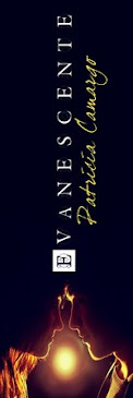 Saga Evanescente