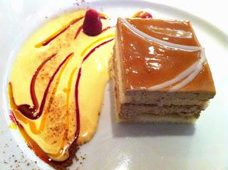 Restaurante-Epaia-Hotel-Abando-Bilbao-Dulce-Leche