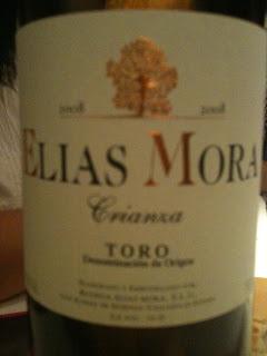elías-mora-crianza-2008-toro-tinto