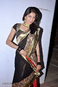 Akshaya Photos at Present Love Audio Release-thumbnail-20