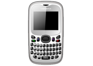 Download Firmware Venera Aktive C207
