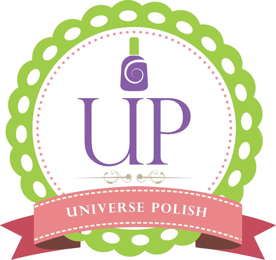 UP - Universe Polish