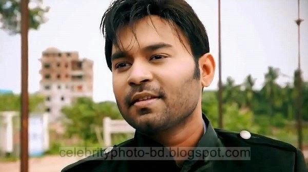 Top%2B10%2BBangladeshi%2BNew%2BFilm%2BActors%2BWith%2BPhotos003