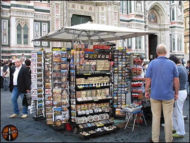 Il-Duomo-Firenze_10